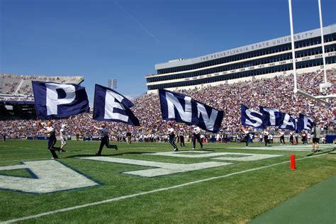 penn state football  schedule fan tips