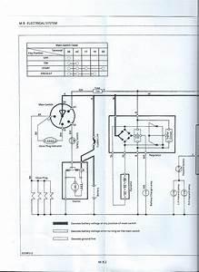 Pin On Starter Wiring
