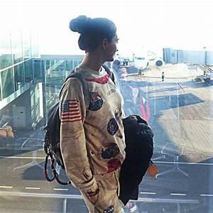 Jumpsuit: astronaut suit, space suit, spacesuit ...