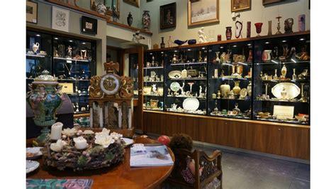 top antiques to collect prague s top antique shops prague czech republic