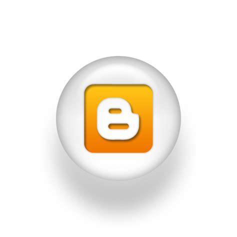 related keywords suggestions for orange b logo