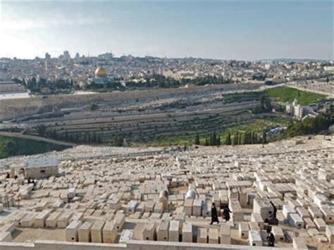 fevrier  le passage de la frontiere israelienne apres