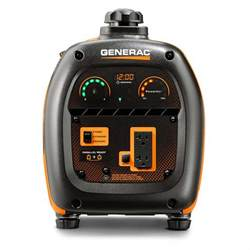 Generac IQ2000 Inverter Generator   DR Power Equipment