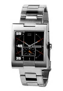 Buy Fastrack Party Analogue Watch NC1477SM01 - For Men ...