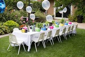 Kara's Party Ideas Two-A-Saurus Dinosaur Garden Party