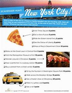 1000+ images about Homeschool: NYC Unit on Pinterest ...