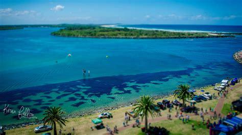 Rydges Port Macquarie   Port Macquarie Accommodation Free WiFi