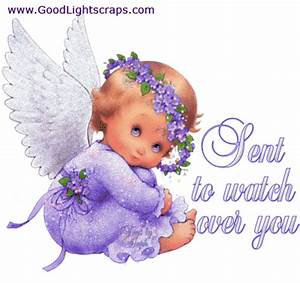Graphics Of Angels | Angel graphics, cute baby Angel ...
