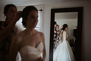 Wedgewood on boulder creek destination wedding rachel josh for Wedding photographer assistant