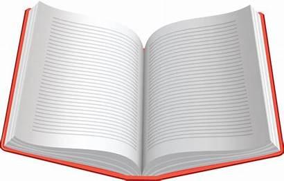 Transparent Open Clipart Books Clip Pinclipart