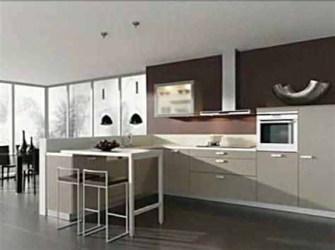 mobilier de cuisine pas cher meuble cuisine retrouvez notre catalogue de mobilier et meubles de cuisine pas cher