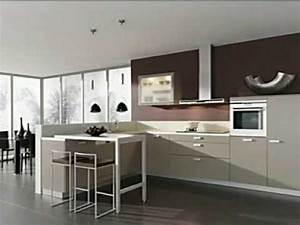 Meuble De Cuisine Bas Pas Cher : meuble cuisine retrouvez notre catalogue de mobilier et meubles de cuisine pas cher youtube ~ Melissatoandfro.com Idées de Décoration