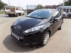 Ford Used Cars For Sale In Halesowen On Auto Trader Uk