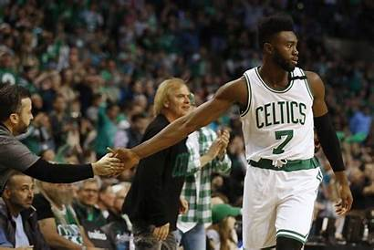 Jaylen Brown Coach Wallpapers Usa Put Celtics