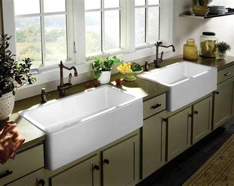 country farm kitchen sinks all about farmhouse kitchen sinks sink spotlight the
