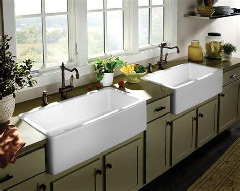 farm style kitchen sink all about farmhouse kitchen sinks sink spotlight the