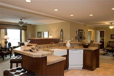 mobile home kitchen sinks 15 best images about kitchen ideas on home 7556