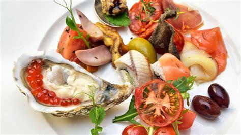 european cuisine european cuisine cuisine thechefstudio