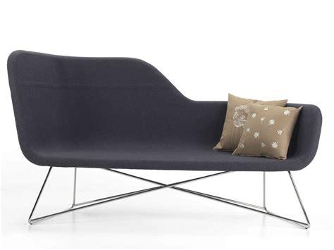 beige sofa and loveseat 15 méridiennes tendances parfaites pour mettre votre déco