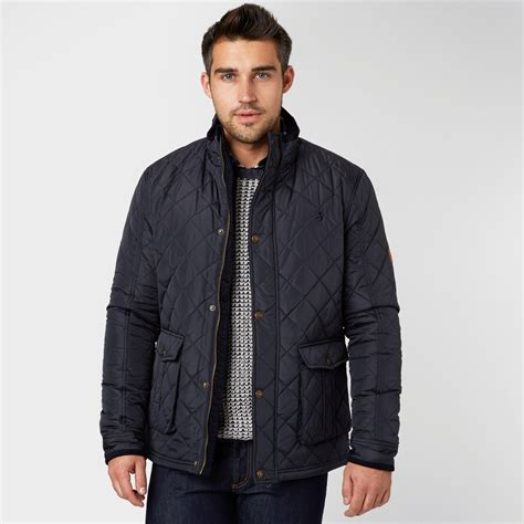 mens quilted jacket brakeburn quilted jacket s jacket compare