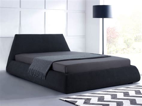single bed bed hera bed company