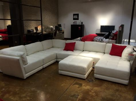 Macys Furniture Boca by Photos For Macy S Furniture Gallery Yelp