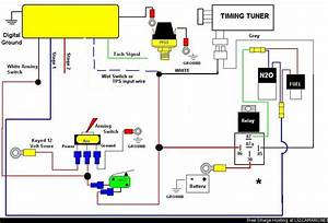 Nitrous Related Wiring - Page 2