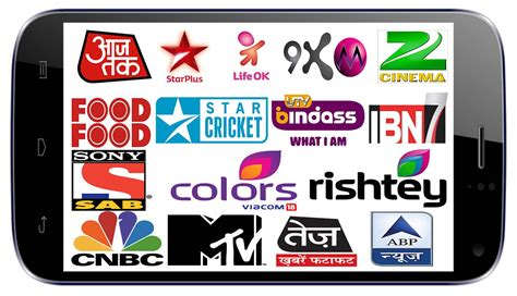 top channel tv mobile live tv on android mobile phone top apps for