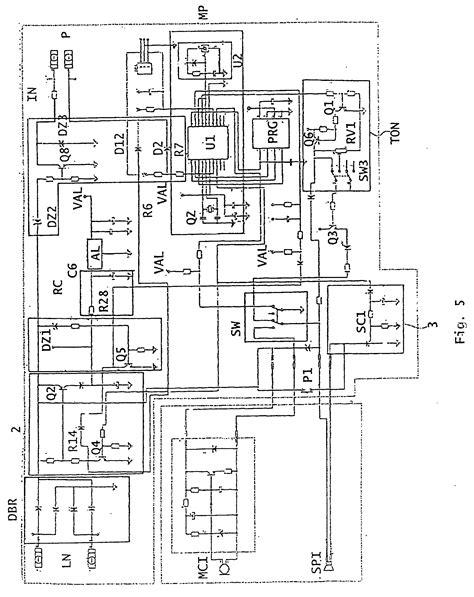 siedle intercom wiring diagram siedle intercom wiring diagram 30 wiring diagram images