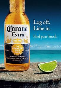 Information About Corona Beer Wallpaper Yousenseinfo