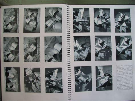king alfred gcse artsketchbook sketchbooks artist study