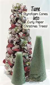 25 best paper trees ideas on sheet crafts sheet decor and