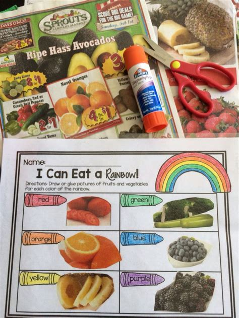 1000 images about exercise and nutrition theme weekly 172   a24abfbca28f370ef78b999795c4c4e5 nutrition activities nutrition education