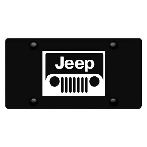 jeep grill logo jeep grill logo bing images
