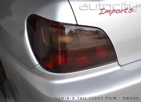 Subaru Wrx Perrin Hella Horn Bracket Sport Compact