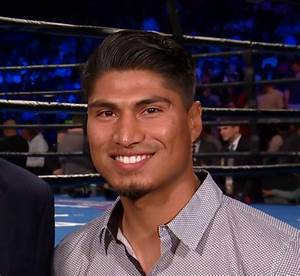 Mikey Garcia vs. Elio Rojas on July 30 - Boxing news ...