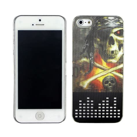 iphone 5s led 28 patterns iphone 5 5s 5g flash led light 3d colorful