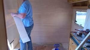 Farbe Für Garage Innen : gartenhaus innen streichen gartenhaus f r kinder ~ Michelbontemps.com Haus und Dekorationen