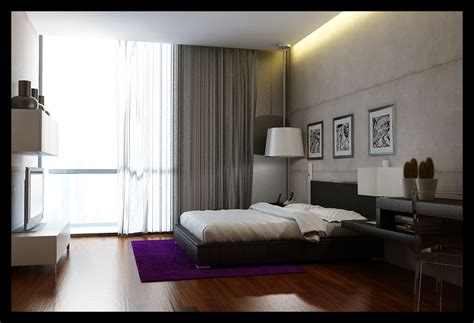 Bedroom Design Ideas And Photos  Set 4