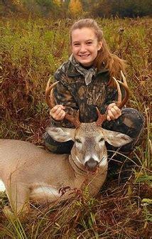 buck hunting nys dept  environmental conservation