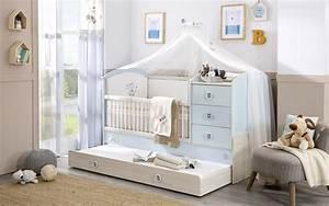 Babyzimmer 3 Teilig Günstig : babyzimmer ~ Bigdaddyawards.com Haus und Dekorationen