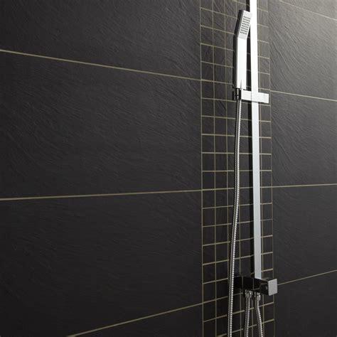 joint carrelage mural cuisine joint salle de bain noir amazing joint carrelage mural