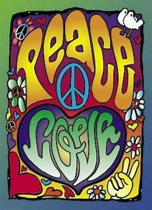 Hippie peace freaks | Hippie Love :) | Pinterest