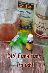 diy all natural furniture polish detoxyourhome oilyfamilies With homemade furniture polish with essential oils