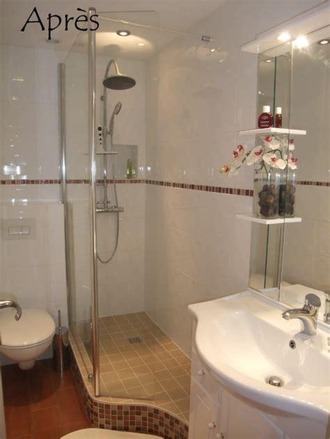 cuisine 3m2 amenagement salle de bain 3m2 3 r233am233nagement salle