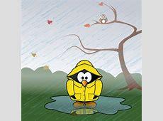 November clipart pics clipartxtras Clipartix