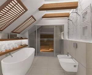Badideen Für Kleine Bäder : badezimmer ideen f r kleine b der mit fototapeten ~ Michelbontemps.com Haus und Dekorationen