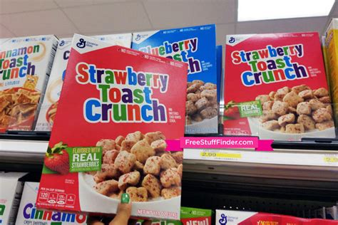 *hot* 5 Free Cereal Boxes At Target (7/30 Only Costa Coffee Krak�w Kupony Machine Expensive Food Walthamstow Font Budapest News