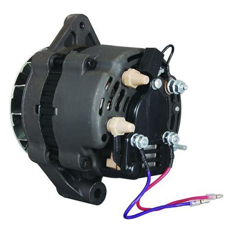sae j1171 marine starter wiring diagram 39 wiring