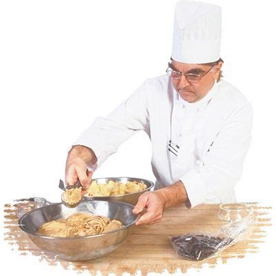 chef de cuisine definition chef meaning of chef in longman dictionary of